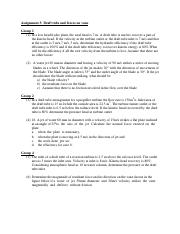 Assignment three.pdf