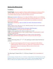 Outline for Quiz 4(1).docx.pdf