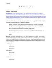Formal_Report_Outline_Template (1).docx