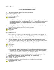 Practice Questions Chapter 3.docx