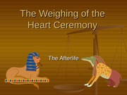 Weighing_of_the_Heart