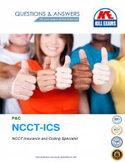 NCCT-Insurance-and-Coding-Specialist-(NCCT-ICS).pdf
