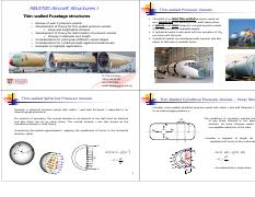 4 Thin-Walled Fuselage Structures.pdf