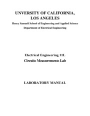 EE11L. Cover