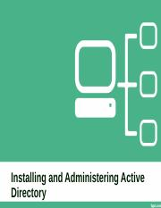 Ch5_Installing and Administering Active Directory.pptx