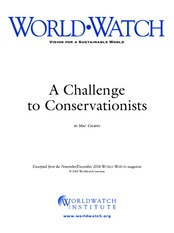 8d%2C+Chapin%27s+Challenge+to+Conservationists+copy.pdf