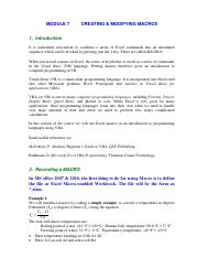 Lecture_Notes_Week_8