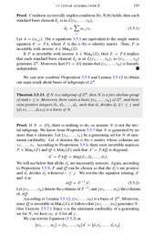 College Algebra Exam Review 183