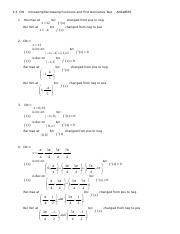 3-3_cw_first_deriv_test_ANSWERS