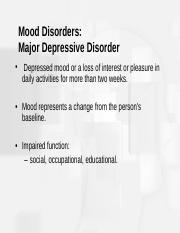 TalonNet_Chapter+15+-+mood+disorders+and+schizophrenia