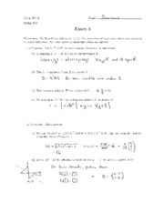 Math309_Exam3_Solutions