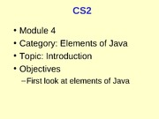 CS2_04_IntroToJava
