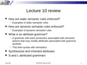 review_lect10