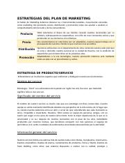 ESTRATEGIAS DEL PLAN DE MARKETING.docx