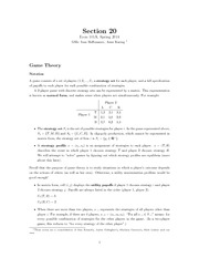 Section 20_solutions