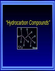Chapter_22_Hydrocarbon_Compounds.ppt