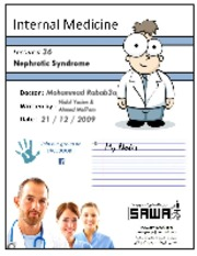Int36_Nephrotic Syndrome