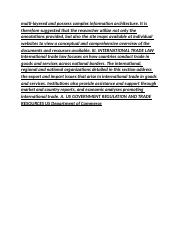 International Economic Law_0005.docx
