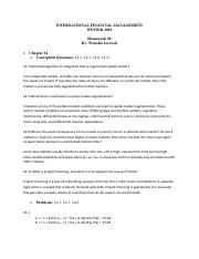 Homework 6 - Chapter 14 and Chapter 18.pdf