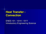 Heat_Transfer__Convection examples tmb rev