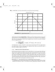 part II cost analysis example from econometric analysis 5ed of Green
