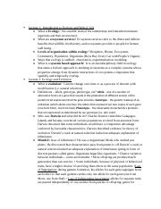 Ecology_ABS370_MidtermStudyGuide.docx