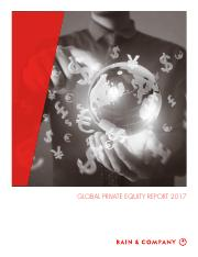 BAIN_REPORT_Global_Private_Equity_Report_2017.pdf