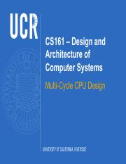 4-multicycle-cs161f16