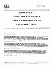 2015 Police Exam Candidate Prep Guide.pdf