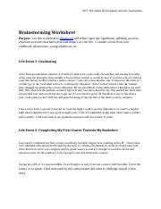 BlankWK_1_Brainstorming_Journal_1.9.15.docx