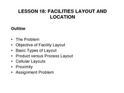 Lecture_18_s11_431_facility_layout_assignment