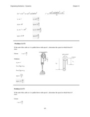 123_Dynamics 11ed Manual