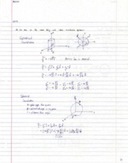 aer205_cheng_kevin_compressed (converted).page22