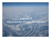 AOS105_lecture4_circulation1_2015.ppt