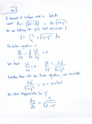 Physics 325 Spring 2011 Homework 7 Solutions