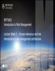 BFF5902_S1_2021_Lecture_Week_2.pdf