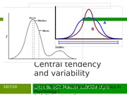07_Central_tendency_and_variability
