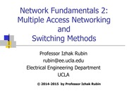 232D_1_Network Fundamentals 2_MAC and Switching 01 01 2015A