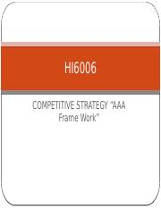 HI6006_Competitive_Strategy.pptx