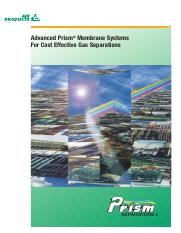 membranes-supply-options-brochure-advanced-prism-membrane-systems.pdf