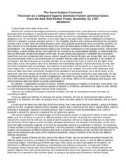 biblical allusion essay