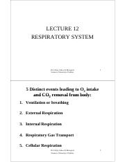 Lecture 12_Respiratory_System.pdf