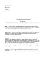 Brief State V Bauer.pdf