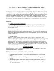 Fly-America-Act-Guidelines.doc