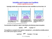 6._Chapter_19_solubility_post