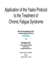113616573-Application-of-Yasko-Protocol-to-the-Treatment-of-Chronic-Fatigue-Syndrome-by-Rich-Van-Kon