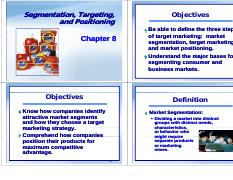 Principles of Marketing 08.pdf