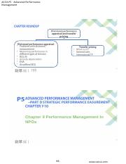 【第14个讲义】Chapter9PerformanceManagementinNPOs.pdf