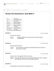 Review Test Submission_ Quiz-Week 5 – FALL 2017 SOC 207 ..pdf