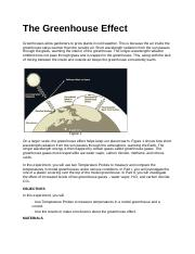 Greenhouse_Effect_Lab